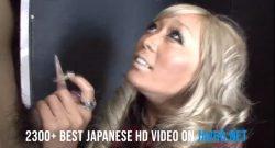 นางแบบนักเรียนสาวชาวญี่ปุ่นเซ็กซี่สวยหุ่นดีนมใหญ่รับงานถ่ายแบบโป๊เห็นแล้วเงี่ยนมาก