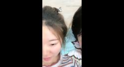 วัยรุ่นจีนโคตรน่าเย็ดวัยรุ่นจากทางบ้านเล่นเสียวโคตรฟิน