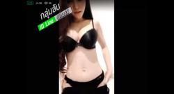 สาวสวยโคตรน่าเย็ดสาวไทยเด็ดมากจริงๆ